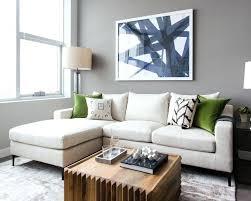 define livingroom article sofa bed medium size of interior define sofa bed interior