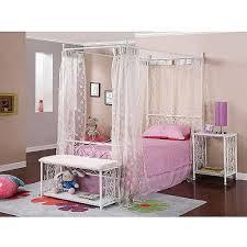 Really Cool Bunk Beds Bedroom Bed Sets For Girls Kids Beds Modern Bunk Beds For