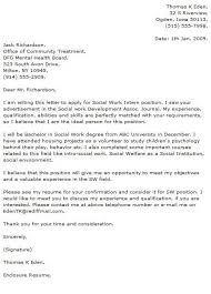 cover letter for work download writing a cover letter for work