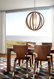 Dining Room Chandelier Height by 91 Best Dining Room Lighting Ideas Images On Pinterest Lighting