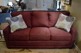 cheap lazy boy sofas la z boy kennedy sofa 77 harris family furniture stores in nh
