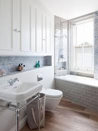 kleines badezimmer renovieren uncategorized schönes kleine badezimmer inspiration kleines