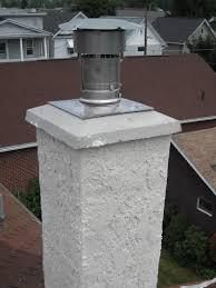 chimney liner top plate options chimney liner depot