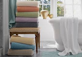 marvelous design ideas bathroom towels and rugs astonishing