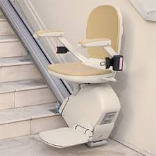 stairlifts in the usa acorn stairlifts usa
