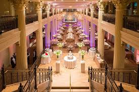 Small Wedding Venues In Houston The Top 20 Wedding Venues In Houston