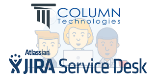 Jira Service Desk Demo Atlassian U0027s Jira Service Desk Demo U0026 Golf Tickets Wed Apr 5