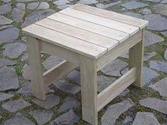Free Outdoor Wood Furniture Plans by Free Woodworking Bench Plans Outdoor Wood Bench Plans Free How