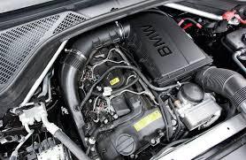 bmw x5 diesel mpg 2015 bmw x5 gas vs diesel luxury movers