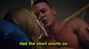 John Cena Meme - john cena meme gif 9 gif images download