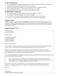 writing a complaint letter http resumesdesign com writing a