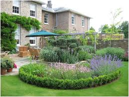 Backyards  Modern You  Backyard Garden Design Ideas Magazine - Backyard and garden design ideas magazine