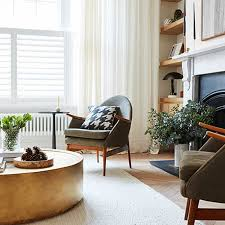 the perfect living room insider guide how to arrange your living room elle decoration uk