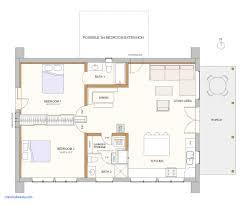 energy efficient home design plans efficiency home plans lovely energy efficient house plans home