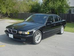 used bmw car parts bmw 740i parts used auto parts car parts truck parts