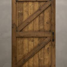 Salvaged Barn Doors by Barn Door Panels Btca Info Examples Doors Designs Ideas