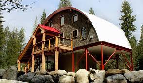 quonset hut home designs home design