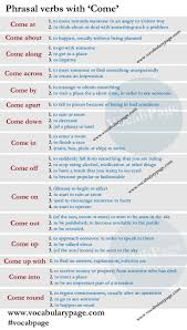 useful synonyms 60 best synonyms and antonyms images on pinterest english