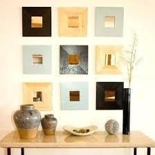 Ikea Foyer Ideas A Fab Entryway Upgrade Ikea Mirror Tiles Ideas U2013 Designlee Me