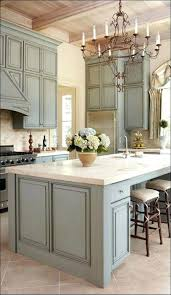 8 inch wide cabinet 42 inch wide kitchen cabinets cabinets 8 foot ceiling upper cabinet