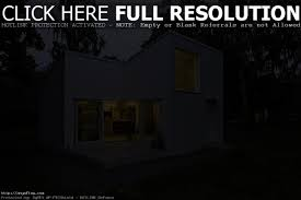 modern japanese house plans designs design small luxihome