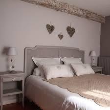 chambre provencale chambre gentiane bed and breakfast provence avignon luberon