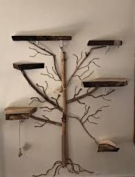 Live Edge Wood Shelves by Diy Live Edge Wood Shelf Wall Cat Tree Album On Imgur
