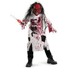 Baby Boy Halloween Costumes Walmart 35 Boy U0027s Costumes Images Children Costumes