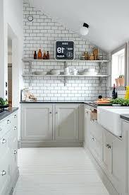 prix moyen d une cuisine ikea ikea cuisine complete prix la cuisine grise plutat oui ou plutat non
