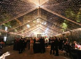 tent for wedding beautiful wedding tent ideas brides