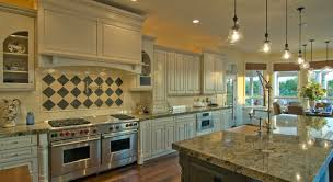 kitchen beautiful kitchen redesign find this pin and more on