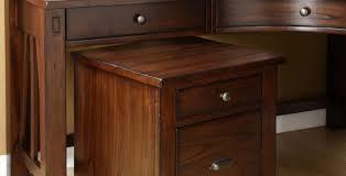 solid wood corner desk walker edison glass and metal corner