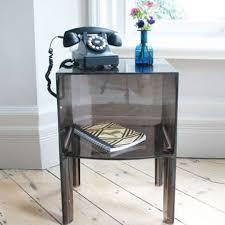 Kartell Table L Kartell Ghost Buster Le Migliori Idee Di Design Per La Casa