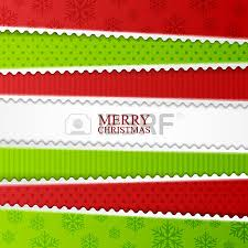 148 513 holiday border cliparts stock vector and royalty free