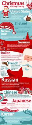 best 25 holidays around the world ideas on december