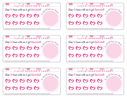 printable romantic gift certificates pure romance printables maitri designs