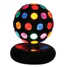 where can i buy disco lights buy disco mirror balls lights disco ball accessories spotlight