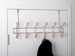 boot hangers ikea ask unclutterer coat control unclutterer