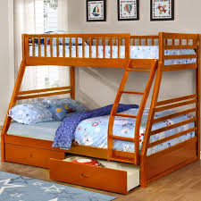 257 best buy furniture images on pinterest bedroom bedroom
