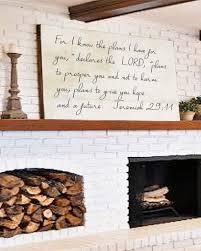 scripture signs u2013 walls of wisdom
