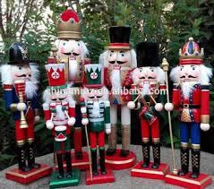 2017 wholesale antique outdoor nutcrackers for sale buy