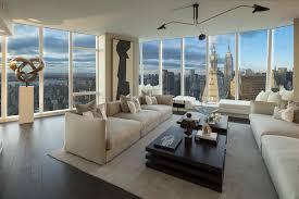 greatroom full floor condominiums in manhattan madison square park tower