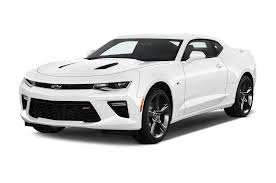 white chevy camaro 2016 chevrolet camaro reviews and rating motor trend