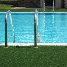 Cost Of Putting A Pool In Your Backyard by Swimming Pool Buyer U0027s Guide How To Pick An In Ground Pool