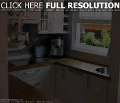 kitchen kitchen design ideas gallery and design your kitchen for