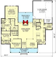 House Plans With Photos by Best 25 Acadian House Plans Ideas On Pinterest Square Floor