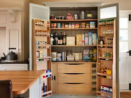 pantry ideas for kitchens kitchen pantry ideas small spaces how to choose kitchen pantry