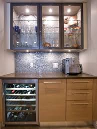 built in wine bar cabinets 8 best coffee bars images on pinterest kitchens coffee corner and