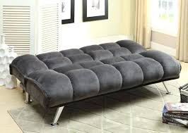 sofa beds near me sleeping sofa bed comfortable photo 2 of are futon beds comfortable