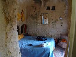 humidite chambre beautiful salle de bain ouverte sur chambre humidite ideas